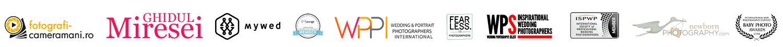 fotografi premiati